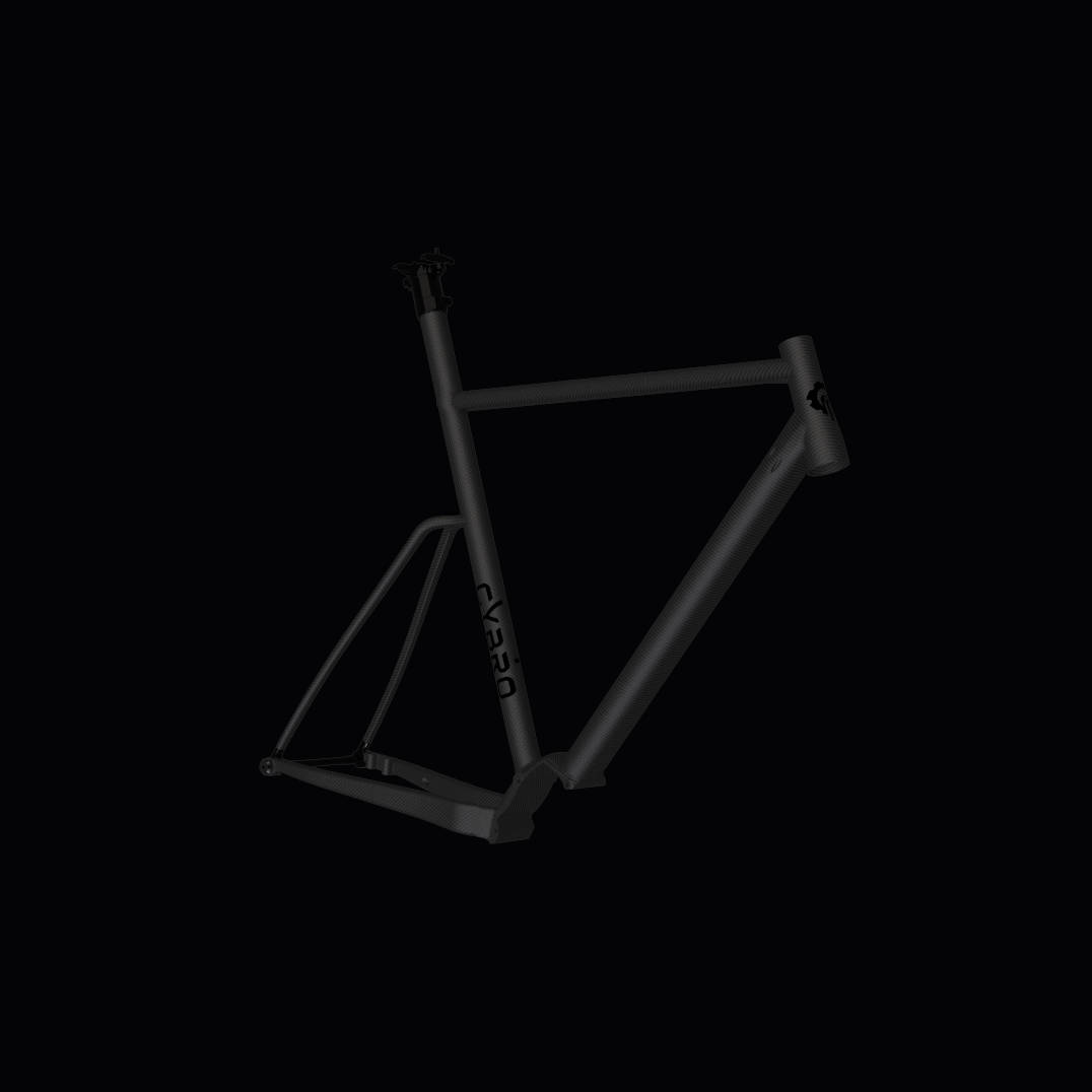 N5 CARBON SEMIFRONT