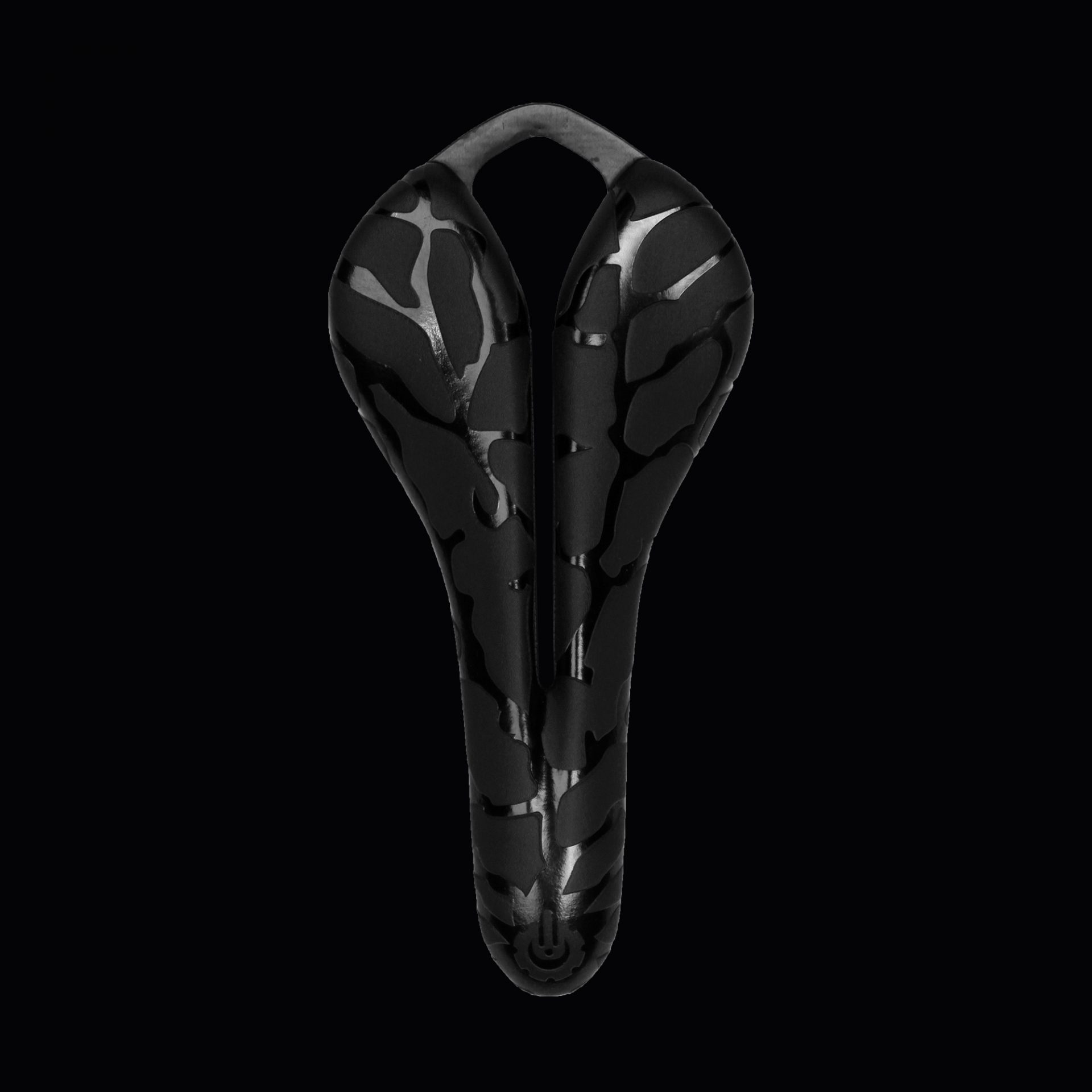 selle repente for cybro leaf
